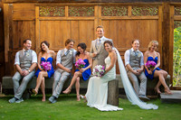 Pace Photography Sample Wedding Images